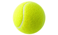 Live Tennis News and Videos