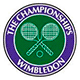 Tennis: Live Wimbledon News and Videos