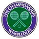 Tennis: Wimbledon News