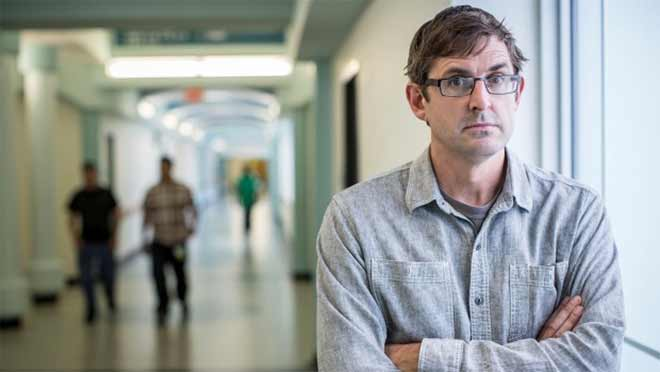 My Scientology Movie - Review