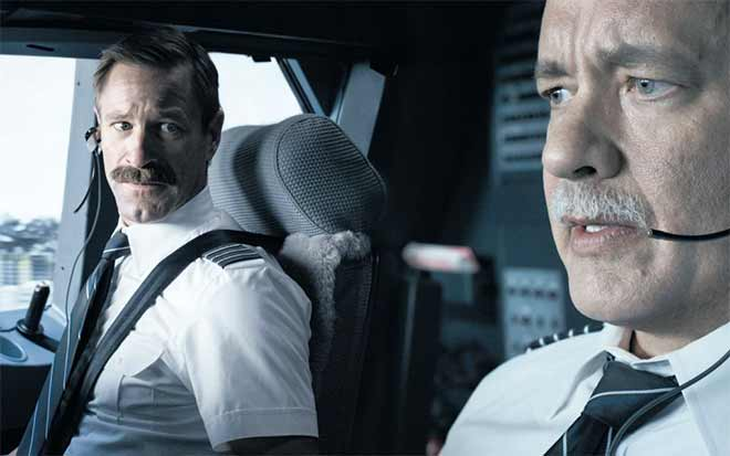 Sully - Review