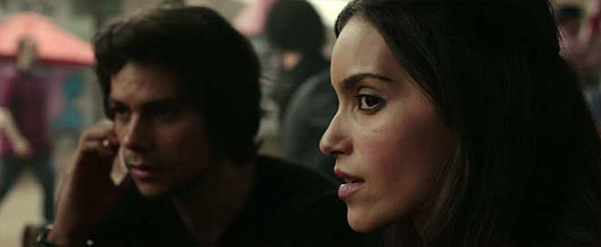 American Assassin - Review
